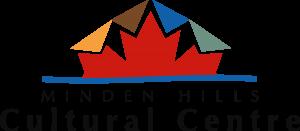 Cultural Centre logo colour